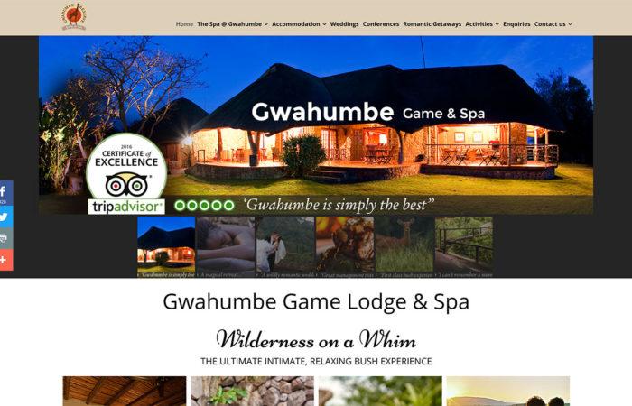 Gwahumbe-web-design-portfolio-webdoor-responsive-web-design-agency-hillcrest-kwazulu-natal