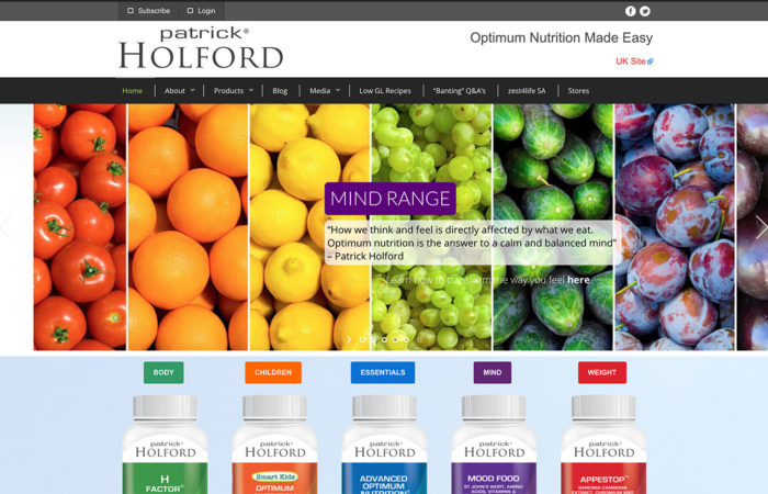 holford direct web-design-portfolio-webdoor-responsive-web-design-agency-hillcrest-kwazulu-natal