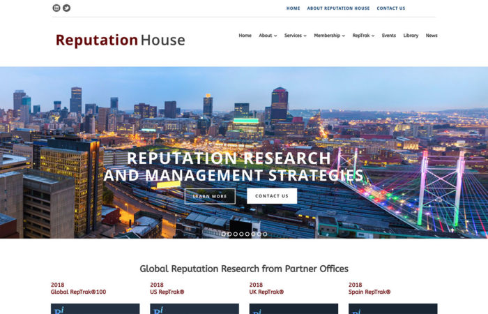 reputation house web-design-portfolio-webdoor-responsive-web-design-agency-hillcrest-kwazulu-natal