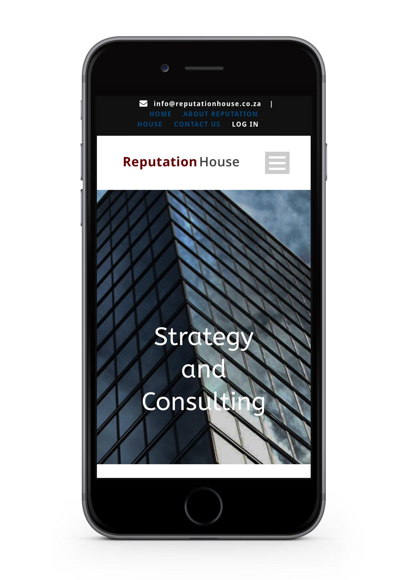 reputation house web-design-portfolio-webdoor-responsive-web-design-agency-hillcrest-kwazulu-natal-phone
