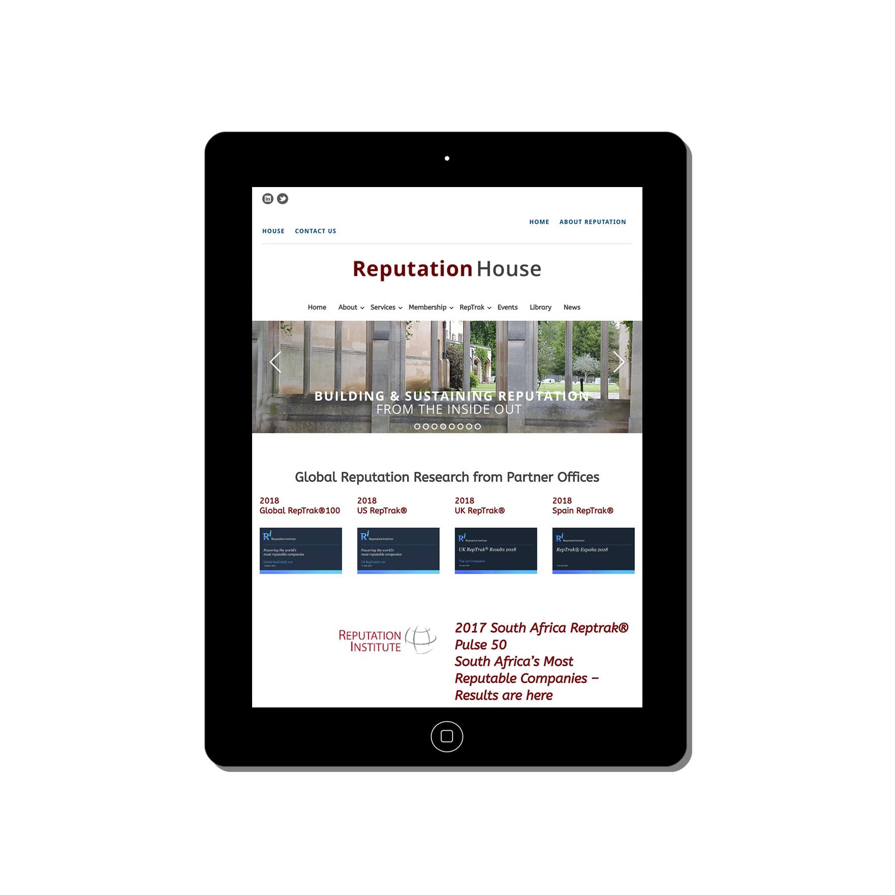 reputation house web-design-portfolio-webdoor-responsive-web-design-agency-hillcrest-kwazulu-natal-tablet