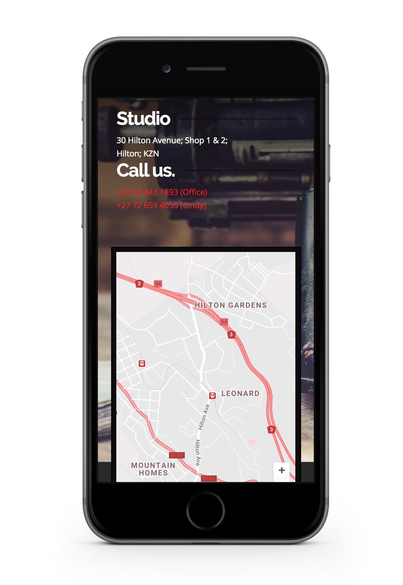urban house media web-design-portfolio-webdoor-responsive-web-design-agency-hillcrest-kwazulu-natal-phone