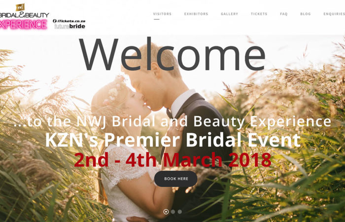 bridal and beauty web-design-portfolio-webdoor-responsive-web-design-agency-hillcrest-kwazulu-natal