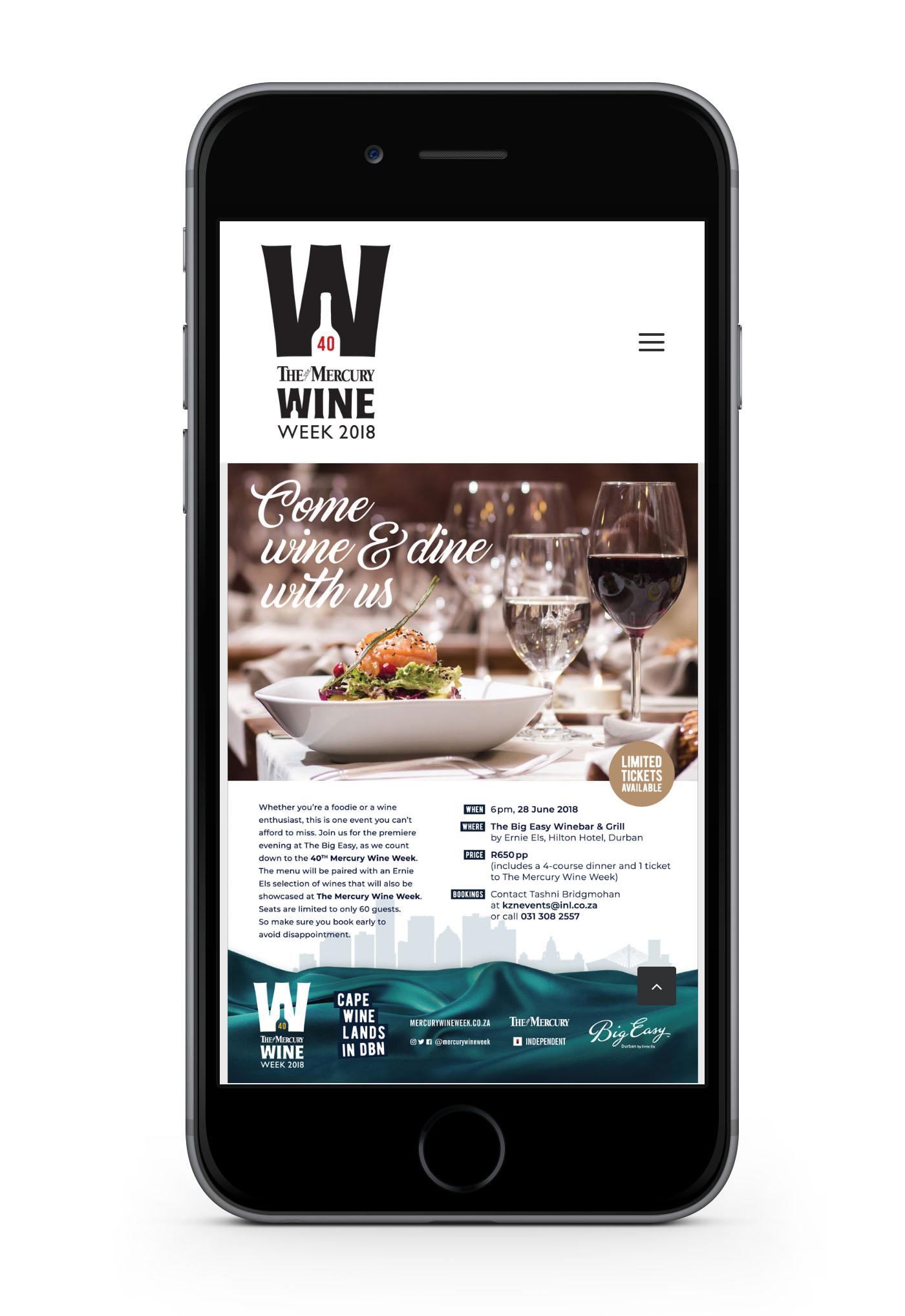mercury wine week web-design-portfolio-webdoor-responsive-web-design-agency-hillcrest-kwazulu-natal-phone