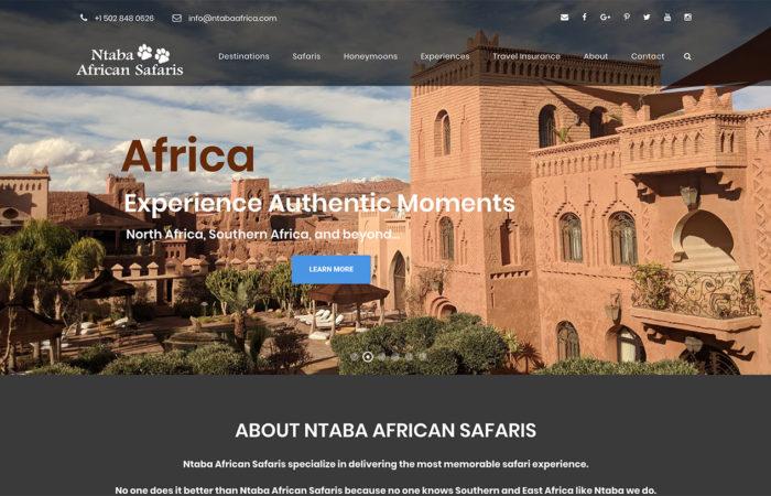 ntaba africa web-design-portfolio-webdoor-responsive-web-design-agency-hillcrest-kwazulu-natal