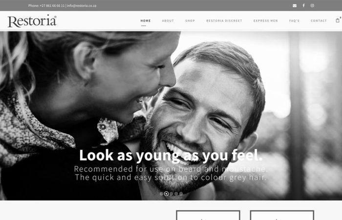 restoria-web-design-portfolio-webdoor-responsive-web-design-agency-hillcrest-kwazulu-natal