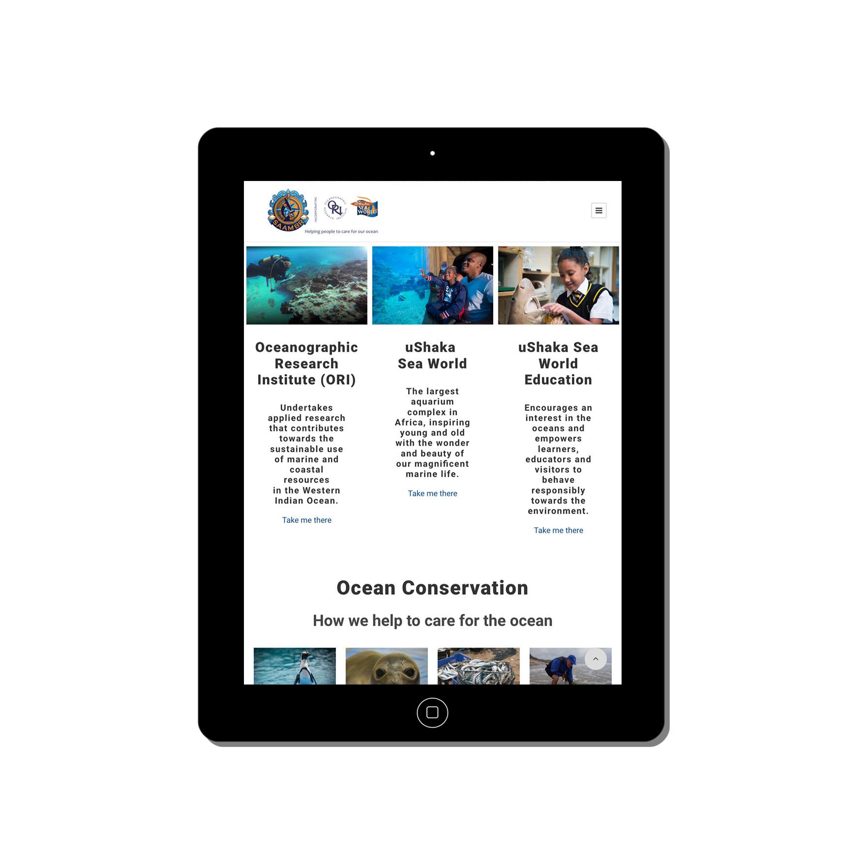 saambr-web-design-portfolio-webdoor-responsive-web-design-agency-hillcrest-kwazulu-natal-tablet