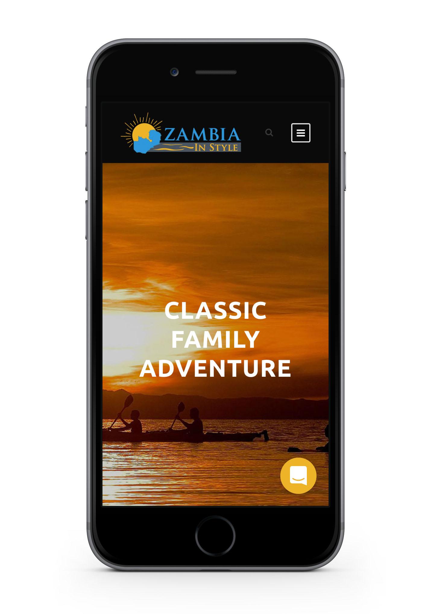 zambia in style web-design-portfolio-webdoor-responsive-web-design-agency-hillcrest-kwazulu-natal-phone